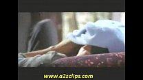 Sexy p. Chopra Hot Towel Scene - Video