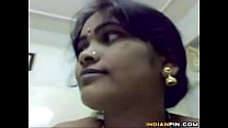 Fat Indian And Her Husband Having Sex