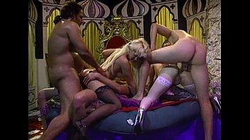 Metro - Blondes - Full movie