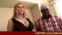 mlb athena pleasures-sd169 clip1 01