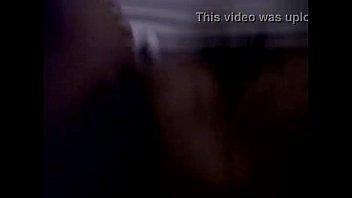 xvideos.com cc50e0573a9691431e4aa7f73055cc88