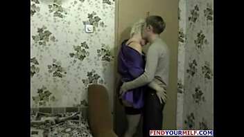 Russian Secret Romance 25