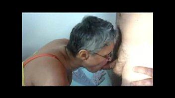 Coletânia Maridos filmam esposas vol-21