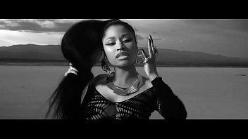 Nicki Minaj - Fuck My Ass