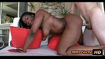 Big Juicy Black Booty b. Cakes