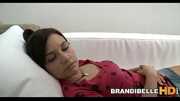 Jackoff & Unload Your Cum On Me While I s. Brandi Belle