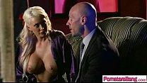 Pornstar Love Hardcore Sex Action With Huge Cock mov-29