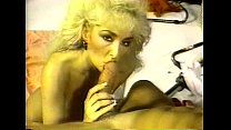 LBO - Breast Collection 01 - scene 10
