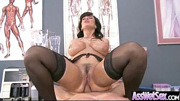 Oiled Wet Ass Sexy Girl Get Nailed Deep video-01 5 min