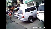 Filipina Sw 15 Total  Asian HD Porn Video -