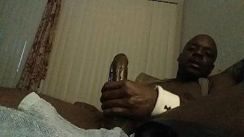 black man solo (1)