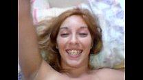 Paola argentina anal y traga