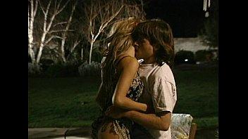 LBO - Sweet As Honey - Full movie 36 min