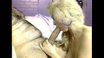 LBO - Breast Wishes - scene 1