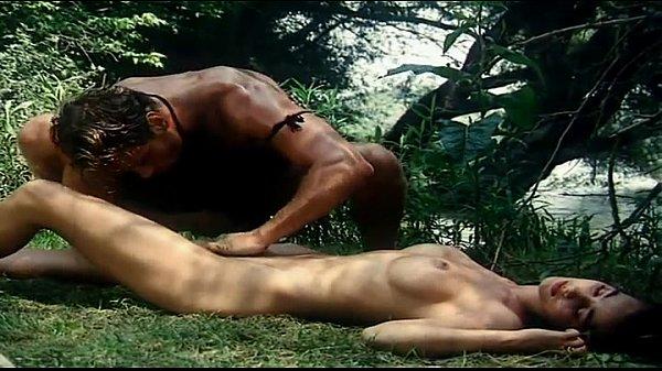 Tarzan X - Shame of Jane www.adultbated.com 1 h 34 min