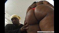 WAXINPHATASSES.COM-HUGE,BIGASS,BOOTY,BUTT,BLACK GIRL-33-PEACHES OF MIAMI