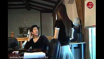 chinese femdom (korean) 285