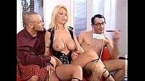 Vivian Schmitt - Hospital service   r. Free Big Tits Porn Videos, Movies   Clips