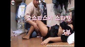 chinese femdom (korean) 297