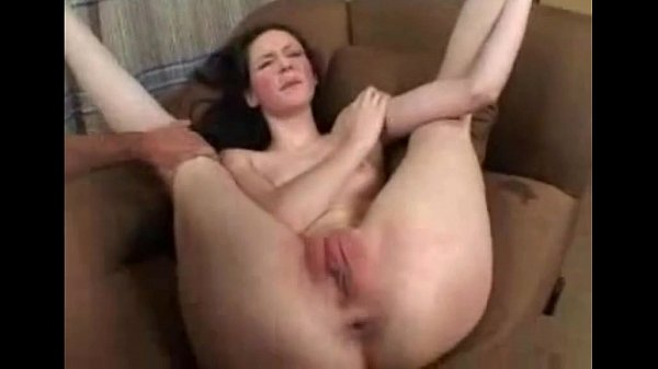 WIFES PAIN OF PUSSY ORGASMS BDSM MILF