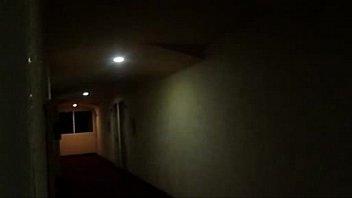 GEMIDOS EN HOTEL DE PASO EDO. DE MEX 3