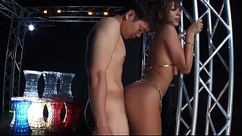 Karen Uehara - Dance & Fuck PMV
