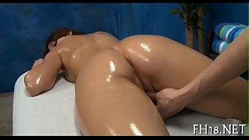 Massage porn videos upload