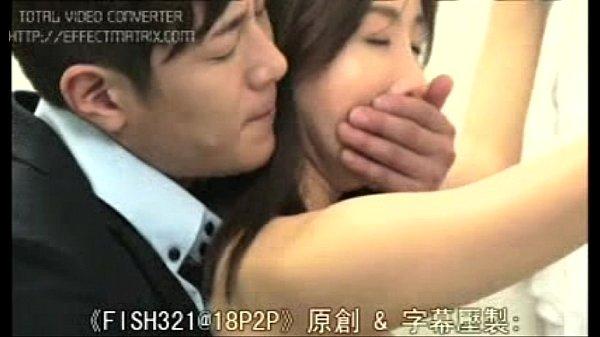 KOREAN ADULT MOVIE - m.'s Friend [CHINESE SUBTITLES] 81 min