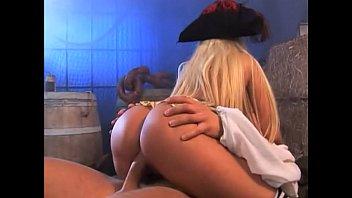 Gina Lynn-pirate whore