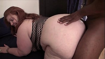 Super Thick White Pawg Pounded Out Hard