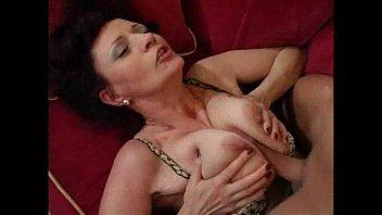 Diana Faucet Mature