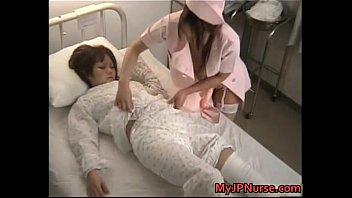 japanese cripple