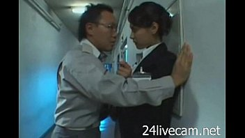 Beautiful TV Presenter fucked in office very hot --24livecam.net