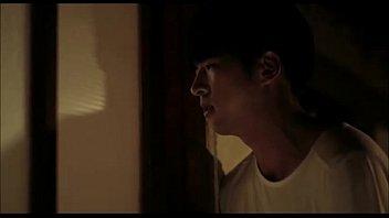 Buddy's Mom (Si Yeong) 7 min