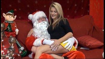 Merry Christmas - Live on - www.69sexlive.com 9 min