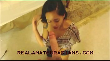 submissive-asian-takes-huge-cock-realamateurasians.com