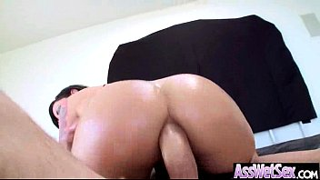 (dollie darko 8) Big Wet Butt Girl Love Hard Deep Anal Sex video-12