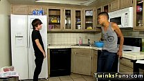 Emo gay porn first time Hot emo man max, strips, wanks an plays ith