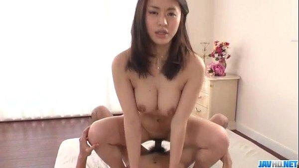 Special porn play with big tits Kaede Niiyama