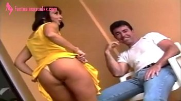 Mi esposa y su hermana follando conmigo - Fantasiasexuales.com