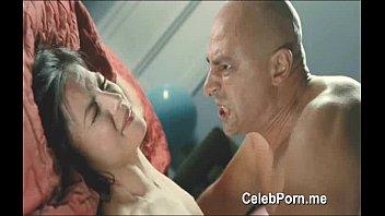 Elena Anaya full frontal and sex scenes