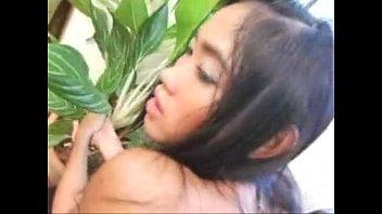 Cute Thai Girl Jasamine