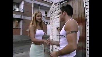 Damita Calombian