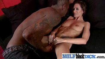 (randi wright) Mature Slut Hot Lady Have Sex With Black Huge Cock Stud clip-18