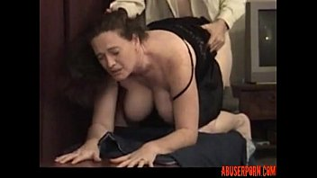 Used Wife Amateur Big Boobs Porn Video abuserporn.com