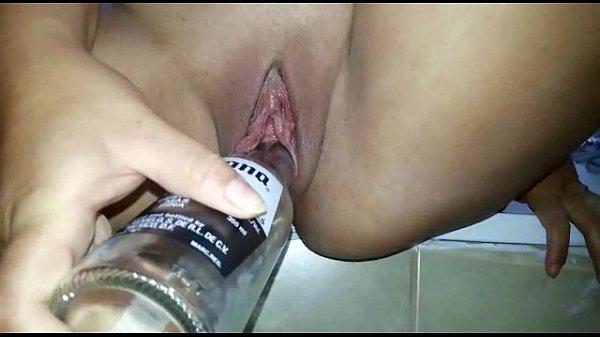 Cerveza Corona Extra Caliente