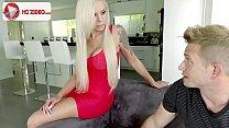 Sister In Law Nina Elle HD 1080p