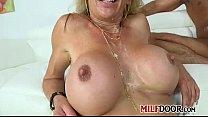 Raquel Sultra Sultry Raquel 145