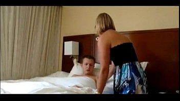 It's time for school stepson - Watch More Vidz Like This At Fxvidz.net 28 min