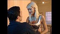 Brigitta Bulgari and Alexa May east euro whores assfucked